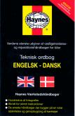 TEKNISK ORDBOG