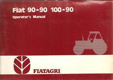 traktorer-og-landbrugsmaskiner-custom